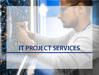 Acumen IT Project Services_1